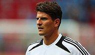 İşte Beşiktaş'ın Gomez teklifi!