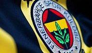 Fenerbahçe'de Son 12 Yılın Transfer Rekoru