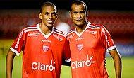 Takımı Son Sıraya Düşünce Sahaya İnen Rivaldo Takımı Sırtladı