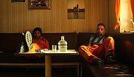 Tolga Karaçelik'in Sarmaşık Filmi East End Film Festivali'nde En İyi Film Ödülü Aldı!