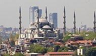 Erdoğan'ın Okulunu, 16:9 Kulelerini Diken İş Adamı 'Bedelsiz' Yenileyecek