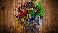 Game of Thrones Karakterleri Hogwarts Cadılık ve Büyücülük Okulu'ndaki Hangi Binaya Ait?