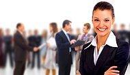 Kariyerinize yön verecek 15 önemli ipucu