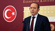 CHP'li Hamzaçebi: 'AKP'yle Dört Yıllık Hükümet Konusunda Fikir Birliği Oluştu'