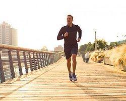 30'lu Yaşlarda Ömür Boyu Başarı İçin Atılabilecek 10 Adım