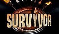 Survivor'ın En Çok Sevilen 12 Yarışmacısı