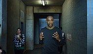 Sky Sports'un Harika Montajlanmış Thierry Henry'li Premiere Lig Reklam Filmi