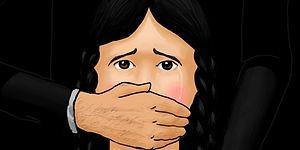 Zihinsel Engelli Bir Genç Kadın Üç Kez Tecavüze Uğradı ve Hamile Kaldı, Mahkeme Kararı: ' Basit Cinsel Saldırı'