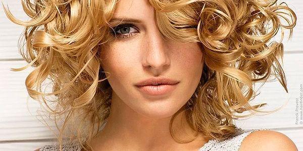 Kıvırcık Saç Modelleri Kıvırcık Saçlara Sahip Olmanın Ayrıcalık
