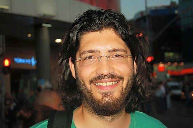 Murat Yurtgül