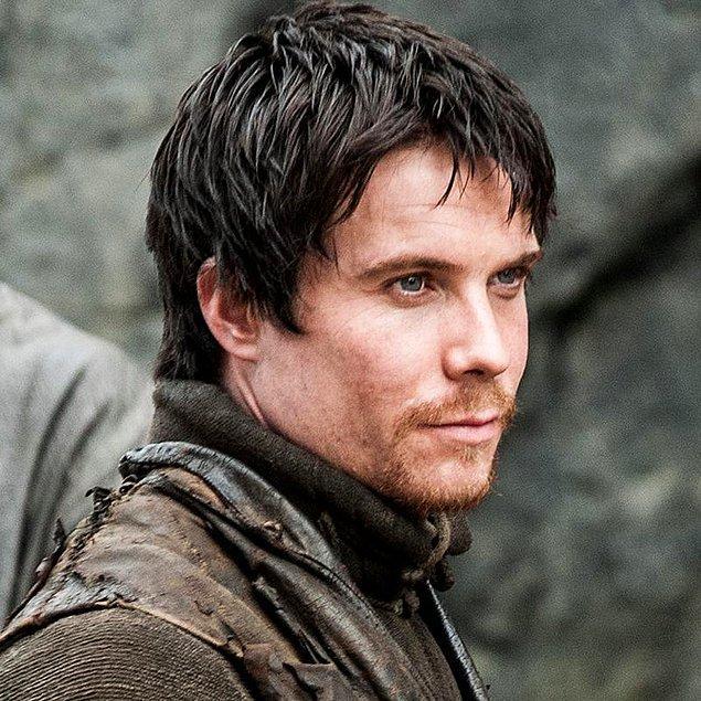 Gendry Waters (Baratheon)