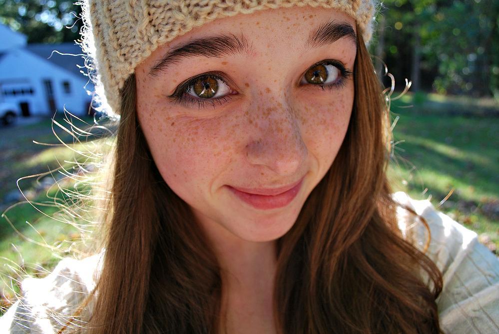 index-of-girl-facial
