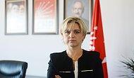 Kayyum Yönetimindeki Bugün'den CHP'li Böke Hakkında Ayrımcı Haber