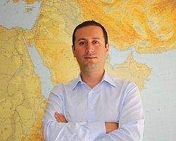 Irak ve Suriye'de İç Savaşın Kazananı Kürtler | Oytun Orhan | Al Jazeera Turk