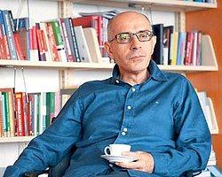 Ak Parti Ne Yapmalı? | Hasan Bülent Kahraman | Sabah