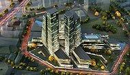 Şişli'ye Yeni Mega Proje Geliyor