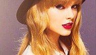 Taylor Swift'in Klibi Çalıntı Mı?