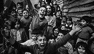 Duayen Fotoğrafçı Ara Güler'in Bakış Açınızı Güzelleştirecek 24 Fotoğrafı