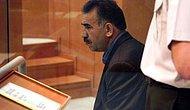 Öcalan'ın 200 Avukatı, Görüş İstemiyle Toplu Başvuru Yapacak