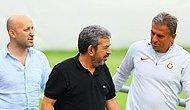 """Mehmet Özbek: """"Avrupa Tehlikesi Var"""""""