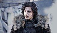 Nedenleriyle Birlikte 3 Teori ile Jon Snow'un Akıbeti; Gerçekten Öldü mü?