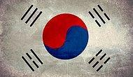Koreliler Hakkında Bilinmeyen 10 Küçük Bilgi