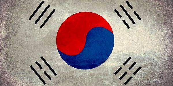 Koreliler Hakkında Bilinmeyen 10 Küçük Bilgi Onediocom