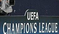 Şampiyonlar Ligi 3. Ön Eleme Heyecanı Başlıyor