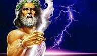 Muhtemelen Daha Önce Hiç Duymadığınız 15 Mitolojik Figür