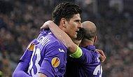 'Mario Gomez Transferinde Mutlu Son'