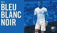 Didier Drogba, Montreal Impact'te