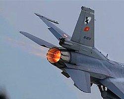 Cihangir'in Üzerinden F-16 Uçurmak | Yahya B. Adil | Birikim