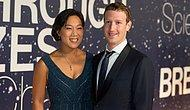Her Geçen Gün Servetlerine Servet Katan Dünyanın En Zengin 10 Çifti