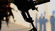Teröristler Diyarbakır'da Polis Memurunu Kaçırdı