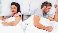 Uyku Şekliniz Sizi Yaşlandırmasın