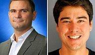 Twitter En İyi 2 Çalışanını Youtube ve Dropbox'a Kaptırdı
