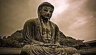 Buda'nın Yol Gösterici 23 Önemli Öğretisi