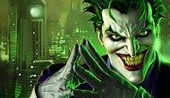 Joker Olmanın Kıyısından Son Anda Dönen 10 Ünlü Aktör