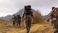KCK: Ceylanpınar'da İki Polisi PKK Öldürmedi