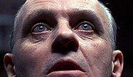 Bir Seri Katil Profili: Hannibal Lecter