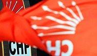 CHP'nin 14 Koalisyon İlkesi 5'e İndi