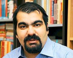 IŞİD'i Anlamak ve Analiz Etmek Neden Gerekli? | Serhat Erkmen | Al Jazeera Türk
