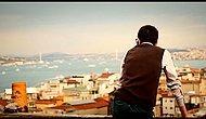 Suriyelilere Bir De 'Selam'dan Bakın
