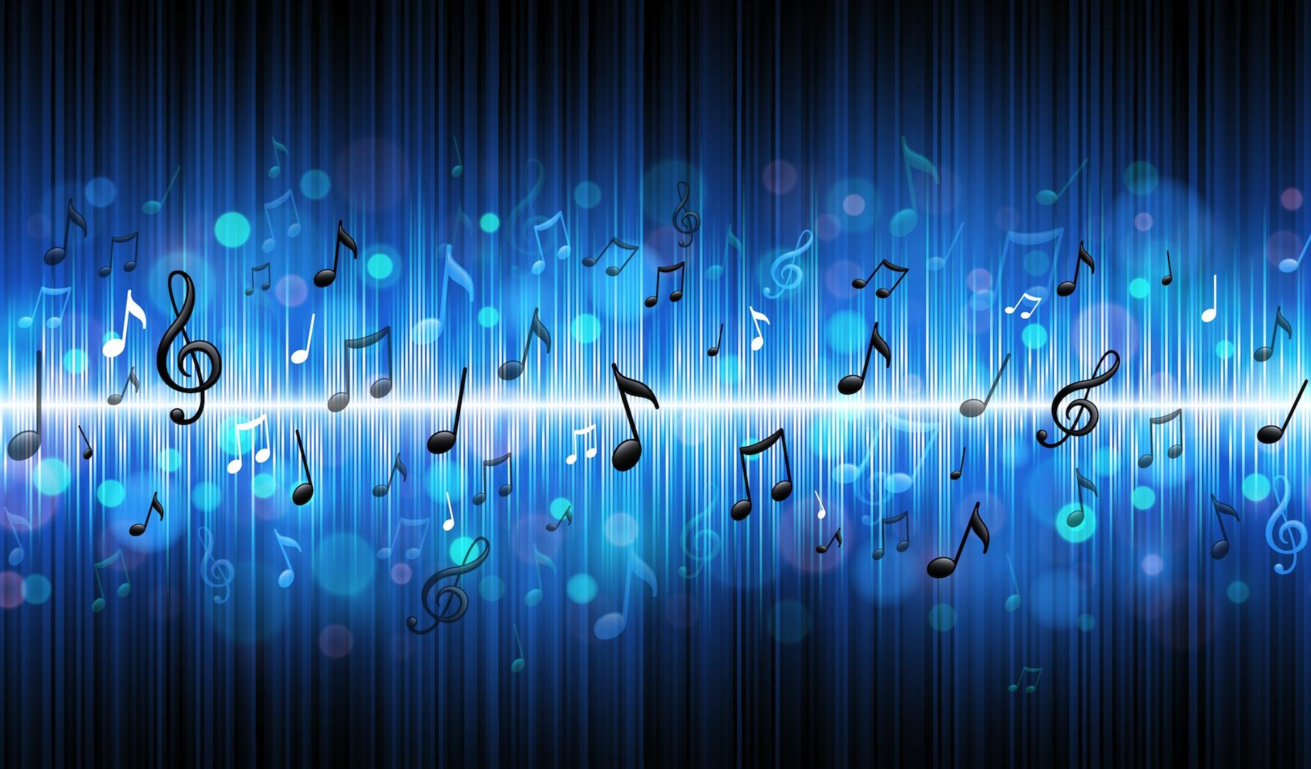 Free Music Online  Internet Radio  Jango