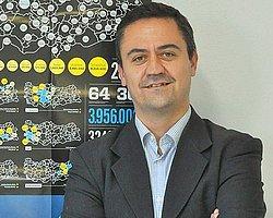 Üniversiteye Hoş Geldin! | Mehmet Yakın | T24
