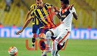 Müjde! Shakhtar Fenerbahçe Maçı Ücretsiz!