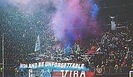 48. Kuruluş Yıldönümünde Trabzonspor: 'Dik Oynayanların' Hikayesi