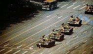 Dünya Savaşları'nda Düşmanlarına Kök Söktürmüş 12 Karakter
