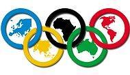 Olimpik Zaman Tüneli; Geçmişten Günümüze Olimpiyat Meşaleleri