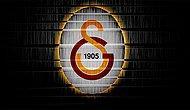 Galatasaray'dan KAP'a Üçlü Ayrılık Açıklaması